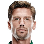 Adrien Silva